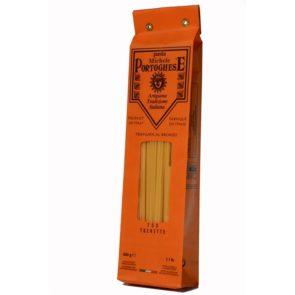 Linguine 500G Pasta Michele Portoghese 295×295