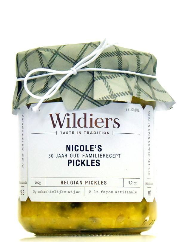Nicolspickels