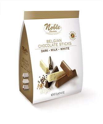 Noble Sticks Mix