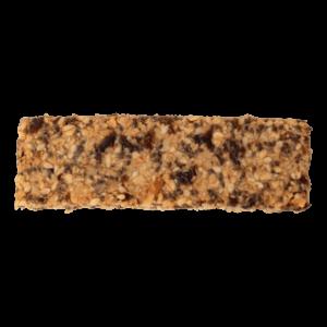 Seppes Granola Bar