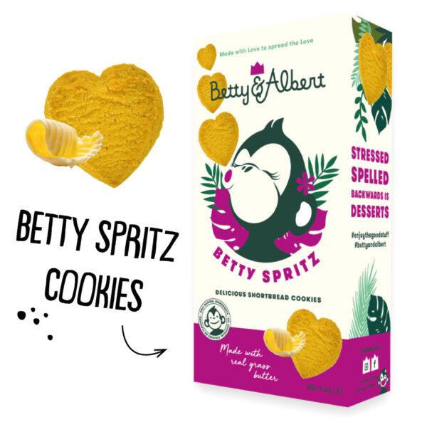 BettySpritz Lowres