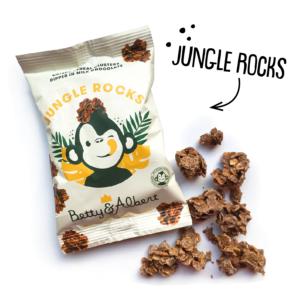 JungleRocks Lowres