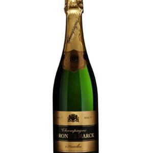 Champagne Baron De Marck Brut