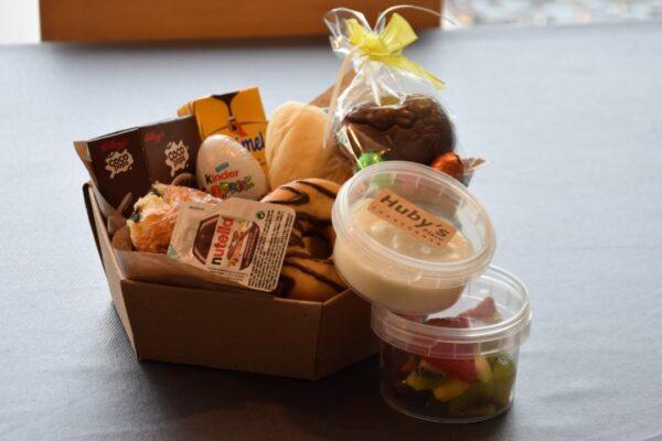Kinderontbijtbox2 (Klein)