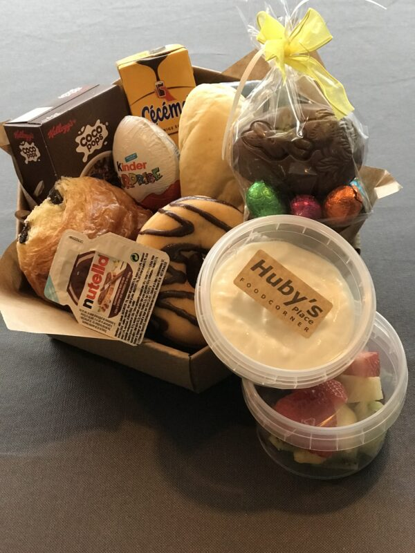 Kinderontbijtbox3
